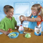 Pretend & Play� Ice Cream Shop