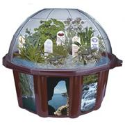 Sensory Dome Terrarium