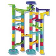 Marble Run