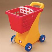 Little Tikes� Shopping Cart