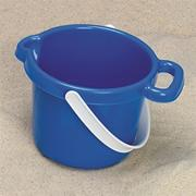 Plastic Bucket