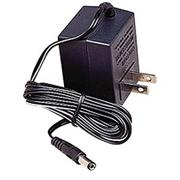 A/C Adapter for Eggspert� Classroom Quiz Show Game