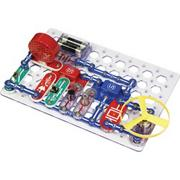 Snap Circuit Jr. Electronics Set