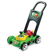 Little Tikes Gas &#039;n Go Play Mower