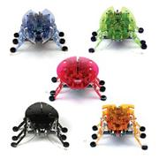 Hexbug Robotic Original