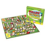 Bullies, Victims &amp; Bystanders Game