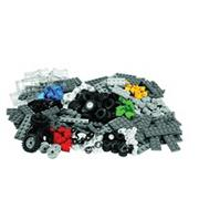 Lego� Wheels Set (set of 286)