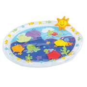 Fill N' Fun Water Mat