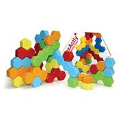 Fat Brain Toys HexActly