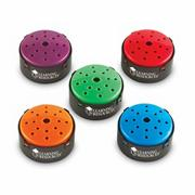 Talk Point Portable Message Recorder (set of 5)