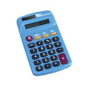 Primary Calculators, Pack of 10 (pack of 10)