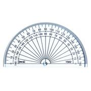 4&quot; Protractor