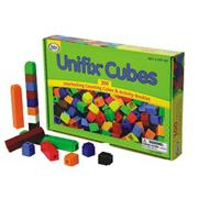 Unifix Cubes 300