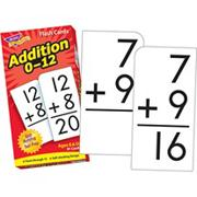 Addition Flash Cards  (pack of 91)