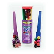 Magnet Mania Science Kit