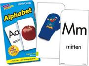 Alphabet Flash Cards (set of 80)