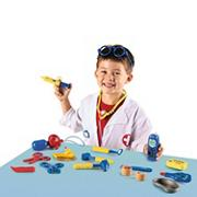 Doctor Set