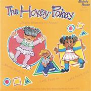 Hokey Pokey CD