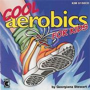 Cool Aerobics CD