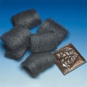 Steel Wool  (pack of 8)