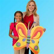 SunWorks Groundwood Construction Paper 9&quot;x12&quot;, 10-Color Asst. (pack of 500)