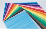 "Art Tissue Assortment, 20""x30""  (pack of 20)"
