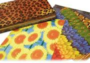 Patterned Paper Class Pack (pack of 248)