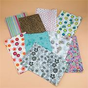 Printed Tissue Paper  (pack of 50)