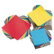 Origami Paper Value Packs (pack of 500)