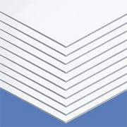 Super Value Foam Board (case of 10)