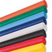 Spectra ArtKraft Duo-finish Paper Roll, 48&quot;x200&#039;