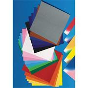 Origami Paper, 5-7/8&quot; square  (pack of 100)