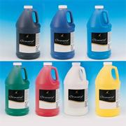 64-oz. Chromacryl� Acrylic Paint