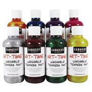 Sargent Art��Washable Glitter Paint, 8 oz.
