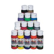 Color Splash! Acrylic Paint, 2 oz.