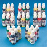 Color Splash!��Paint Daubers  (pack of 48)