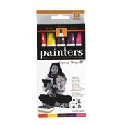Elmer&#039;s Painters Craft Colors (pack of 5)