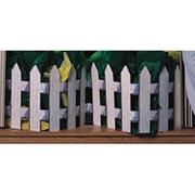 Picket Fence (pack of 3)