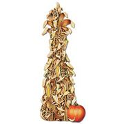 Jointed Cornstalk