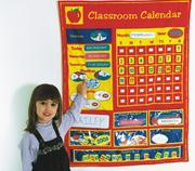 Classroom Calendar