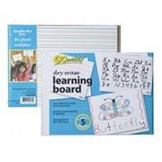 Go Write��Dry-Erase Learning Board