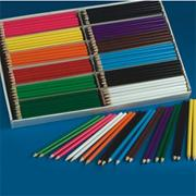 Color Splash!� Colored Pencils PlusPack (box of 240)