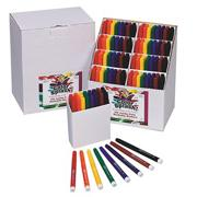 Color Splash!� Markers PlusPack (pack of 192)