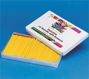 Color Splash! Pencils PlusPack  (pack of 144)