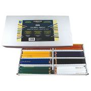 Sargent Art Best Buy Colored Pencils  (pack of 144)