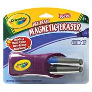 Crayola Dry Erase Magnetic Set