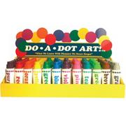 Do-A-Dot� Paint Markers (pack of 72)