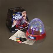 Crayola� Color Explosion Glow Dome