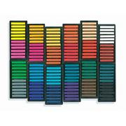 Premium Quality Pastels Assorted (ct/144)