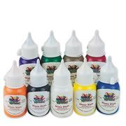 Color Splash!��Glass Stain, 1 oz.